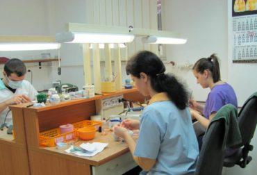 d_10001-personal-laborator